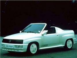 Прикрепленное изображение: 1982_Opel_Corsa_Spider_Concept_01.jpg