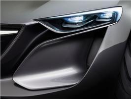 Прикрепленное изображение: 2013_Opel_Monza_Concept_08.jpg
