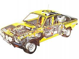 Прикрепленное изображение: autowp.ru_opel_kadett_gt_e_rallye_car_5.jpg