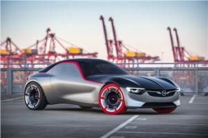 Прикрепленное изображение: 2016-Opel-GT-Concept-02.jpg