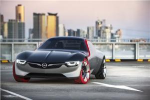 Прикрепленное изображение: 2016-Opel-GT-Concept-03.jpg