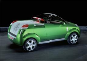 Прикрепленное изображение: 2001-Opel-Frogster-Concept-05.jpg