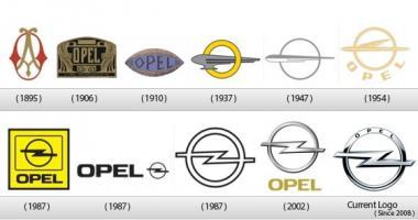 Прикрепленное изображение: a_History-of-Opel-Logo.jpg