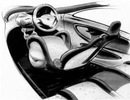 Прикрепленное изображение: 1992-Opel-Twin-Concept-Interior-Design-Sketch-01.jpg