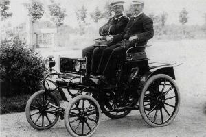 Прикрепленное изображение: Opel_System_Lutzmann-1899-.jpg