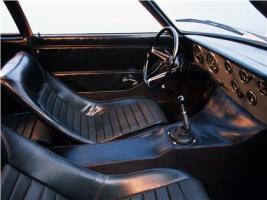 Прикрепленное изображение: 19-GT-Interior-02.jpg