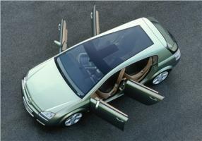 Прикрепленное изображение: 2001-Opel-Signum2-Concept-11.jpg