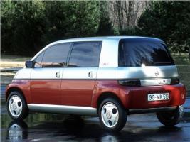 Прикрепленное изображение: 1995-Opel-Maxx-5-door-03.jpg