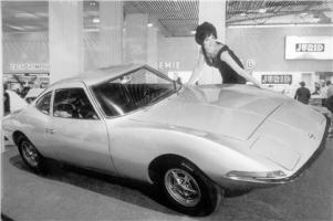 Прикрепленное изображение: 1965-Opel-Experimental-GT-Frakfurt-02.jpg