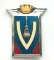 Прикрепленное изображение: Vignale_Emblem.JPG