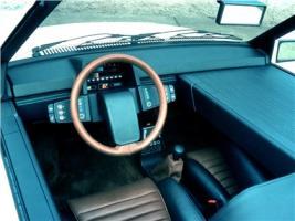 Прикрепленное изображение: 1982_Opel_Corsa_Interior_01.jpg