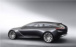 Прикрепленное изображение: 2013_Opel_Monza_Concept_05.jpg