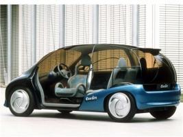 Прикрепленное изображение: 1992-Opel-Twin-Concept-05.jpg