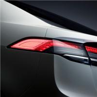 Прикрепленное изображение: 2009_Opel_Ampera_Concept_07.jpg