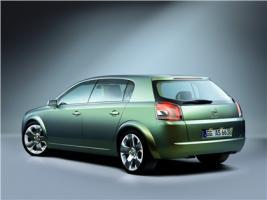 Прикрепленное изображение: 2001-Opel-Signum2-02.jpg