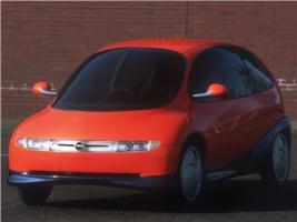 Прикрепленное изображение: 1992-Opel-Twin-Concept-01.jpg