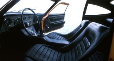 Прикрепленное изображение: 196al-GT-Interior-01.jpg