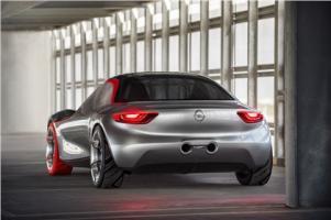 Прикрепленное изображение: 2016-Opel-GT-Concept-13.jpg