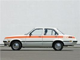 Прикрепленное изображение: 1974_Opel_OSV4_05.jpg