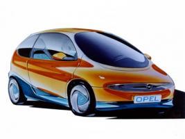 Прикрепленное изображение: 1992-Opel-Twin-Concept-Design-Sketch-01.jpg