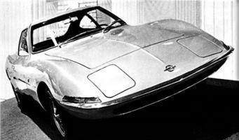 Прикрепленное изображение: 1965-Opel-Experimental-GT-Frakfurt-01.jpg