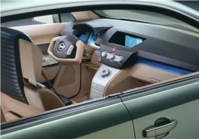 Прикрепленное изображение: 2001-Opel-Signum2-05.jpg