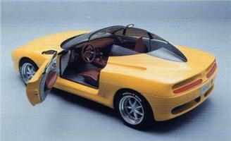 Прикрепленное изображение: 1991_Pininfarina_GM_Chronos_03.jpg