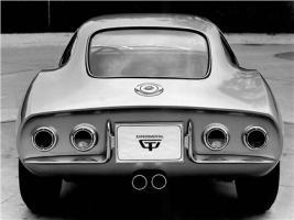 Прикрепленное изображение: 1965-Opel-Experimental-GT-06.jpg