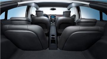 Прикрепленное изображение: 2009_Opel_Ampera_Concept_10.jpg