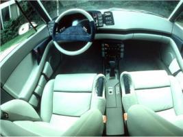 Прикрепленное изображение: 1981-Opel-TECH-1-02.jpg