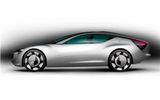 Прикрепленное изображение: 2010_Opel_Flextreme_GT_E_Concept_05.jpg
