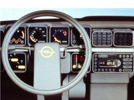Прикрепленное изображение: 1983_OpelInterior_02.jpg