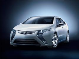 Прикрепленное изображение: 2009_Opel_Ampera_Concept_01.jpg