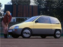 Прикрепленное изображение: 1983_Opel_Junior_02.jpg