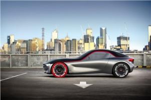 Прикрепленное изображение: 2016-Opel-GT-Concept-04.jpg