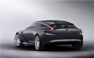 Прикрепленное изображение: 2013_Opel_Monza_Concept_04.jpg