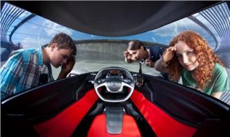 Прикрепленное изображение: 2011_Opel_RAK_e_Concept_22.jpg