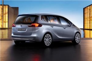 Прикрепленное изображение: 2011_Opel_Zafira_Tourer_Concept_02.jpg