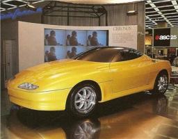 Прикрепленное изображение: 1991_Pininfarina_GM_Chronos_Detroit-92_01.jpg