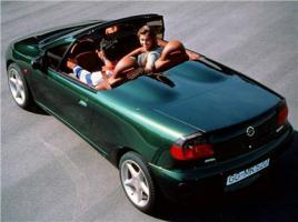Прикрепленное изображение: 1993-Opel-Tigra-Roadster-Concept-02.jpg