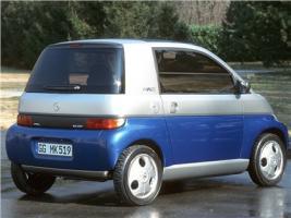 Прикрепленное изображение: 1995-Opel-Maxx-Concept-04.jpg