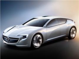 Прикрепленное изображение: 2010-Opel-Flextreme-GT-E-Concept-02.jpg