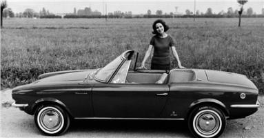 Прикрепленное изображение: 1965-Vignale-Opel-Kadett-Convertible-03.jpg