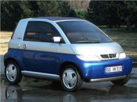 Прикрепленное изображение: 1995-Opel-Maxx-Concept-02.jpg