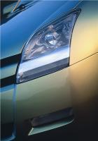 Прикрепленное изображение: 2001-Opel-Signum2-03.jpg