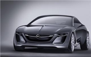 Прикрепленное изображение: 2013_Opel_Monza_Concept_01.jpg