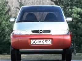 Прикрепленное изображение: 1995-Opel-Maxx-5-door-01.jpg