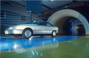 Прикрепленное изображение: 1981-Opel-09.jpg