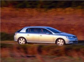 Прикрепленное изображение: 1997-Opel-Signum-Concept-05.jpg
