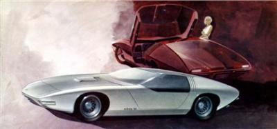 Прикрепленное изображение: 1969_Opel_CD_Diplomat_Coupe_Concept_Rendering.jpg